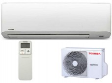 AC and Heat Pumps Auckland