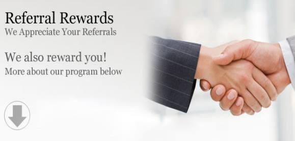 rewardslide1